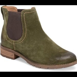 Sofft boot